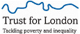 Funded  by the Trust for London