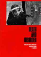 Death & Disorder